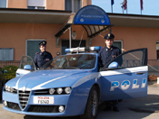POLIZIA DI STATO (click to enlarge)